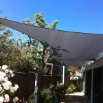 childcare centre shade sails