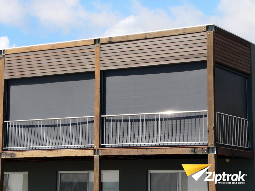 Outdoor blinds perth outdoor cafepatio alfresco and ziptrak blinds patio blind outdoor blinds solutioingenieria Gallery